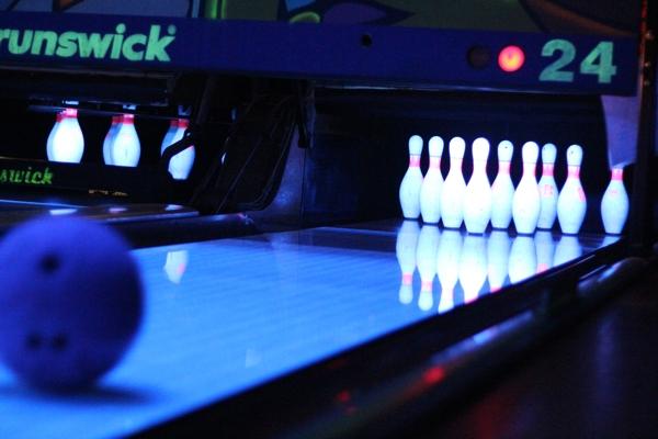 Feste di compleanno   Bowling Brunswick