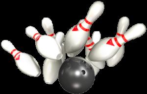 Bowling classico