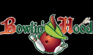 Bowling Hood